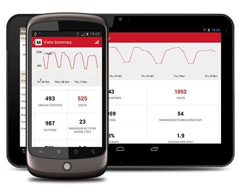 скачать приложение бесплатно б612 на андроид - фото 3