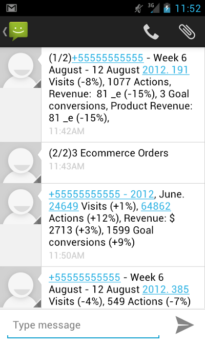 v1.8.3_release_sms_reports