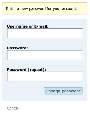 password_reset_screen_crop