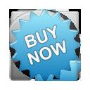 Matomo Web Analytics Essentials