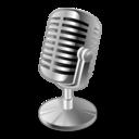 Phoenix Voice over Artist