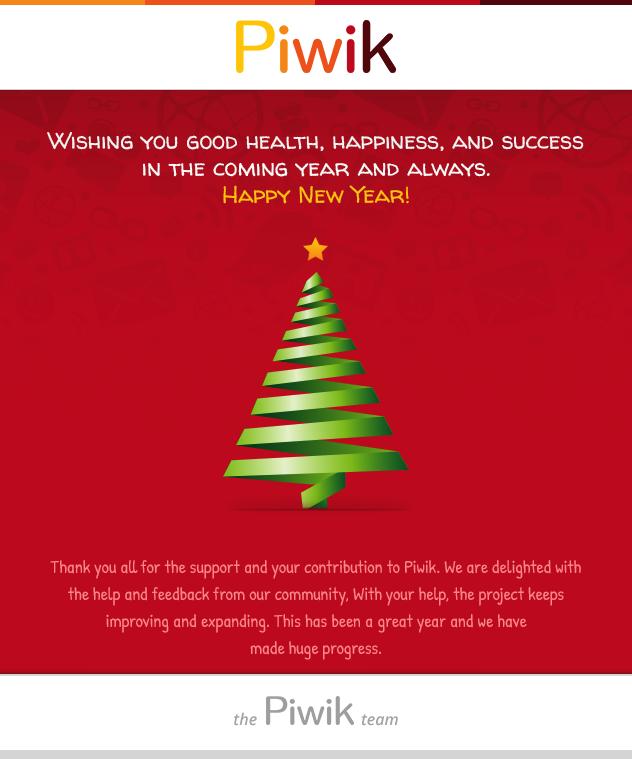 piwik-analytics-happy-new-year