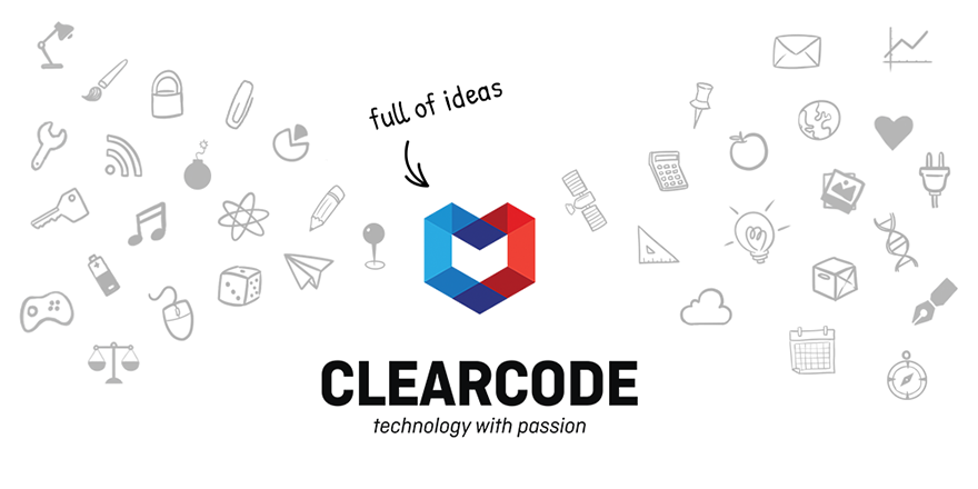 clearcode illustration - full of ideas-1