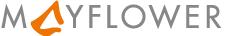 mayflower-logo