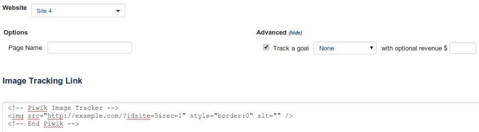 custom_img_tracking_link_gen