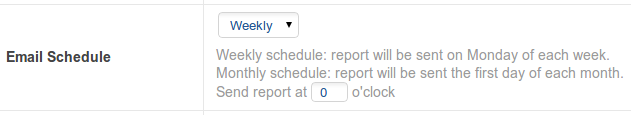 email_schedule_report_hour