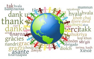 thank-you-around-world