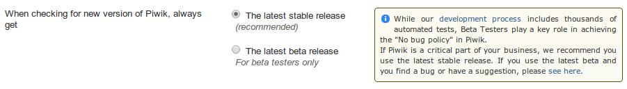 beta_channel_settings