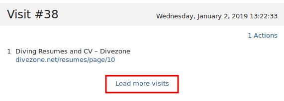 visitor_profile_load_more_visits
