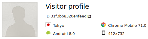 visitor_profile_widget