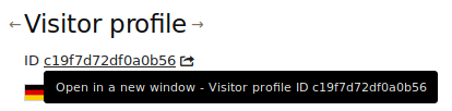 visitor_profile_widgetize_tooltip