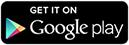 googleplaygetit
