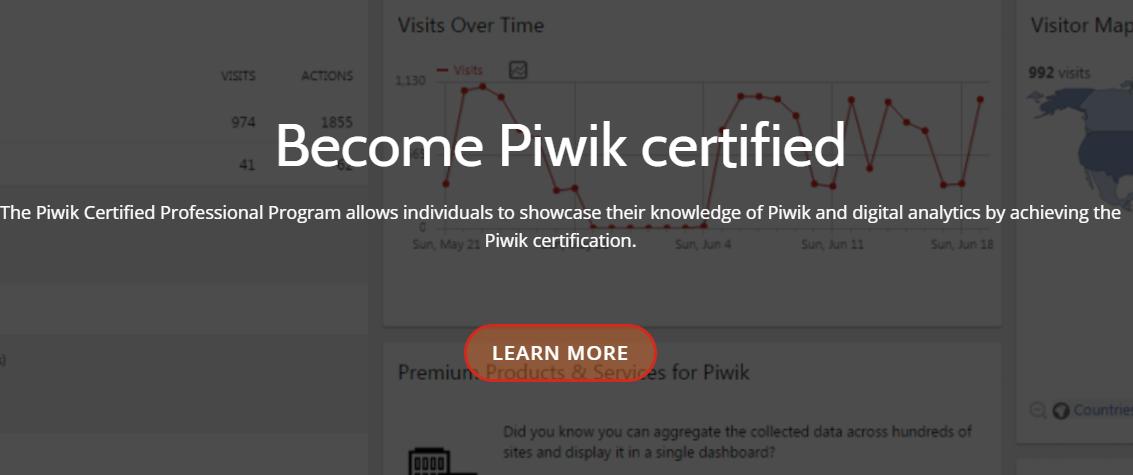 Piwik Certified Professional Program.png