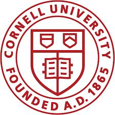 Adam Chandler - Directeur de la bibliothèque de l'Université Cornell