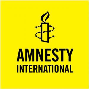 Amnesty stays secure with Matomo