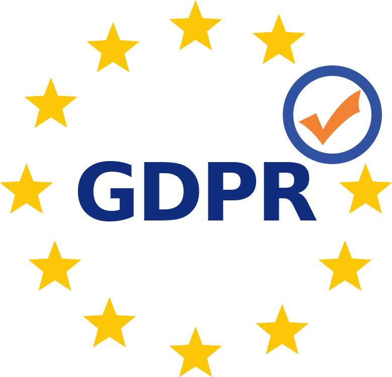Web analytics hosted on US cloud servers don't comply with GDPR