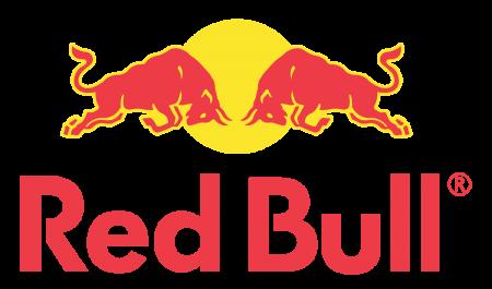 Red Bull uses Matomo