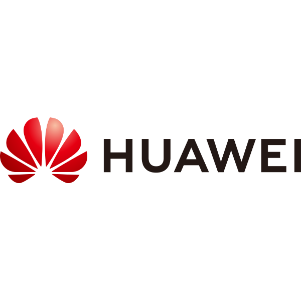 Huawei uses Matomo