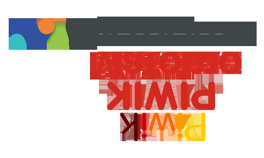 Matomo Analytics - Powerful Web Analytics, CRO, SEO and Tag