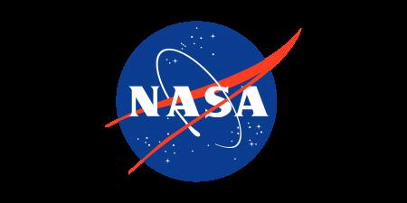 NASA chooses Matomo Analytics to protect their users' privacy