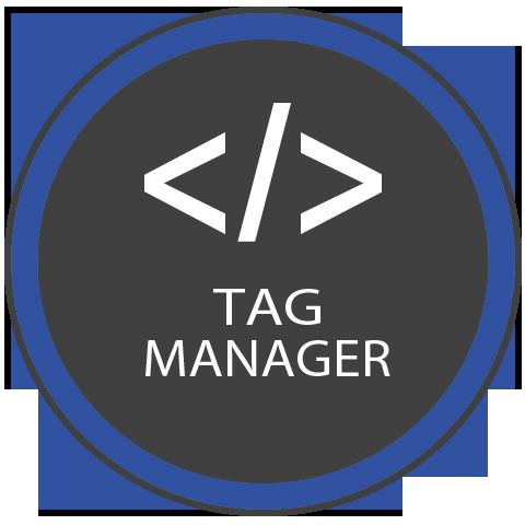 Matomo Tag Manager