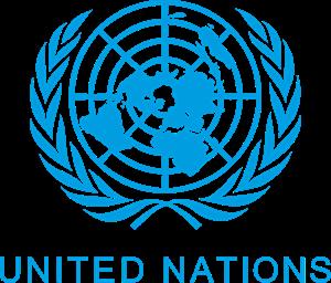 United Nations uses Matomo