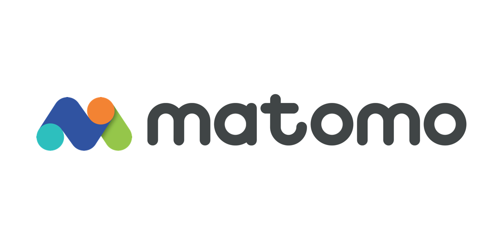 icon for app Matomo