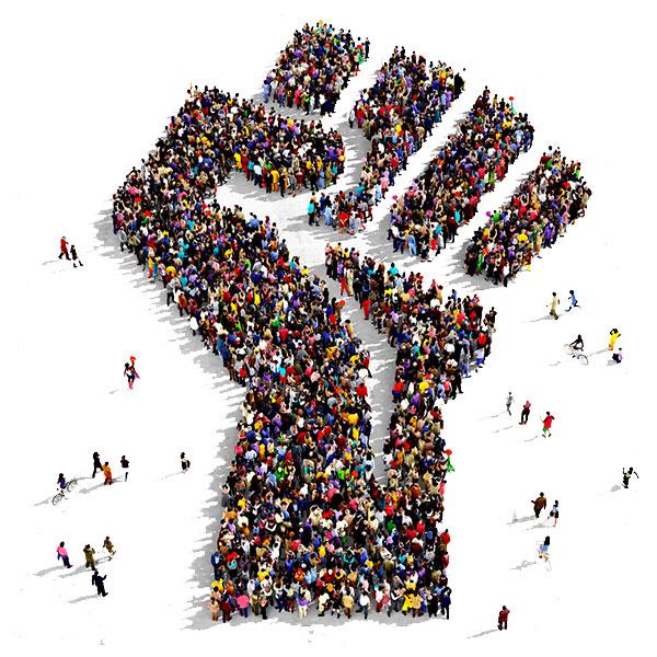 Rejoignez la révolution Matomo