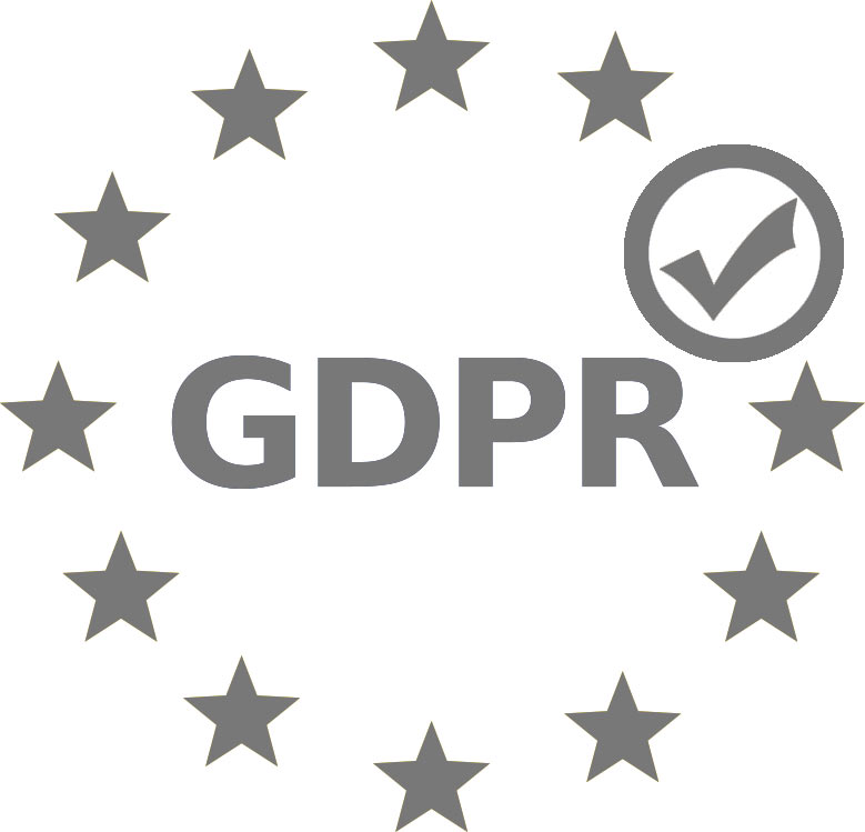 Matomo is a GDPR Analytics tool