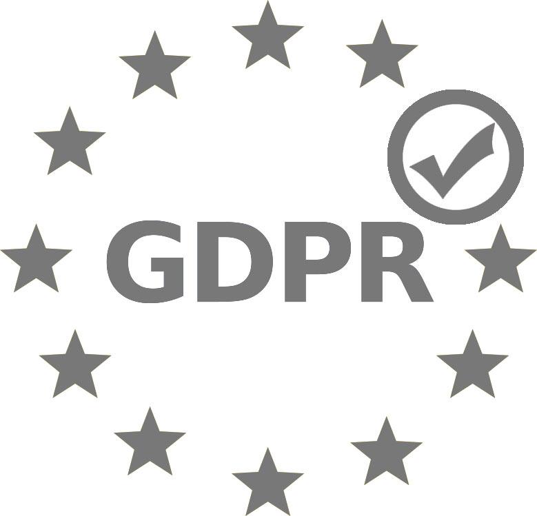 Matomo is a GDPR Analytics tool
